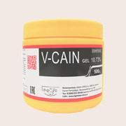 V-Cain