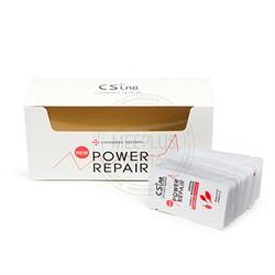CSLAB Power Repair / Восстанавливающий крем, новая формула, 1г / 1шт - фото 6468