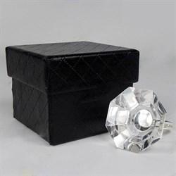 Акриловая чаша-кольцо для пигмента - фото 6552