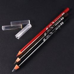 CMC semi-permanent pencil / Полуперманентный карандаш - фото 6635