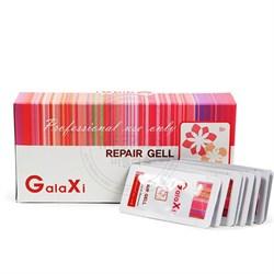 Repair gel GalaXi / Регенерирующий крем после татуажа, 1г / 100шт - фото 6789