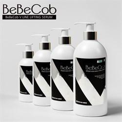 Лифтинг сыворотка корейская BeBeCob 500 мл - фото 6876