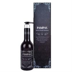 """PAMPAS"" Шампунь 550 мл - фото 6904"