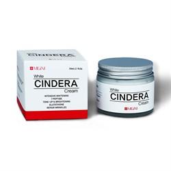 White Cindera Cream крем против пигментации для лица - фото 7334