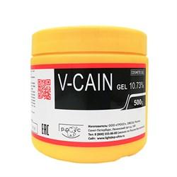 V-CAIN 10,73% 500 г - фото 7346