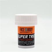 Super Trio 25 мл