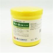 SM Cream 500г 9.6%