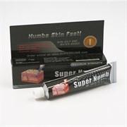 Super Numb 30г