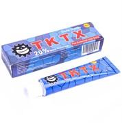 TKTX Blue 20% 10г