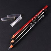 CMC semi-permanent pencil / Полуперманентный карандаш
