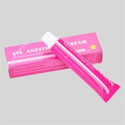 Eye anesthetic cream для глаз, 10г