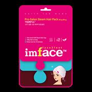 """Паровая маска для волос """"IMFACE"""""""