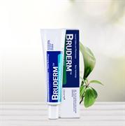 RIBESKIN® BRUDERM™ пост-процедурный крем