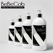 Лифтинг сыворотка корейская BeBeCob 500 мл