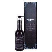 """PAMPAS"" Шампунь 550 мл"