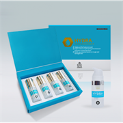 RIBESKIN® HYDRA пептидная сыворотка с гиалуроновой кислотой