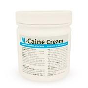 m-CAINE cream 500 г 10.56%