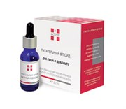 ACTIVE Питательный флюид для лица и зоны декольте с пептидами и фитоэстрогенами, 40+