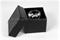 Акриловая чаша-кольцо для пигмента - фото 6554