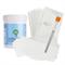 Набор Carboxy therapy CO2 на 20 процедур - фото 7086